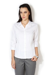 0d281611246 Buy Allen Solly Shirts & Blouses Online for Women | Allensolly.com