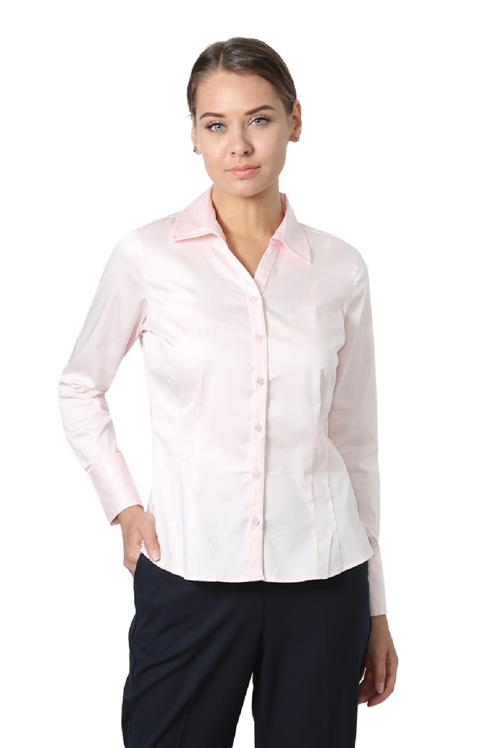 959a75d1ece6c Solly Shirts & Blouses, Allen Solly Pink Shirt for Women at Allensolly.com