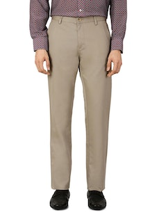 94daf5d754 Buy Mens Allen Solly Trousers, Chinos for Men Online | Allensolly.com