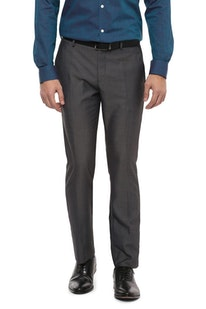 d5f23b0c3e Buy Mens Allen Solly Trousers, Chinos for Men Online | Allensolly.com