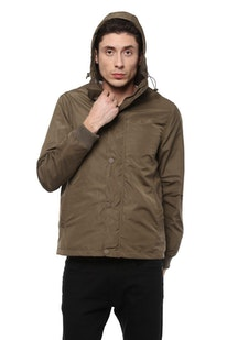 72c61d8156a5 Buy Mens Allen Solly Jacket,Leather Jacket Online in India ...
