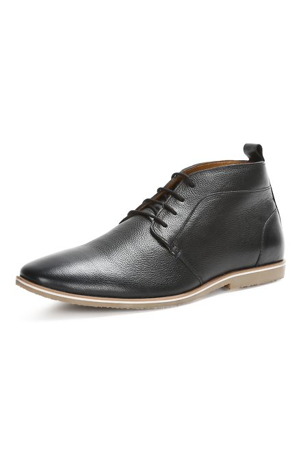 2a21002287e Buy Mens Shoes-Buy Allen Solly Casual Shoes