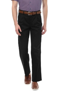 be00b36ee Buy Mens Allen Solly Trousers, Chinos for Men Online | Allensolly.com