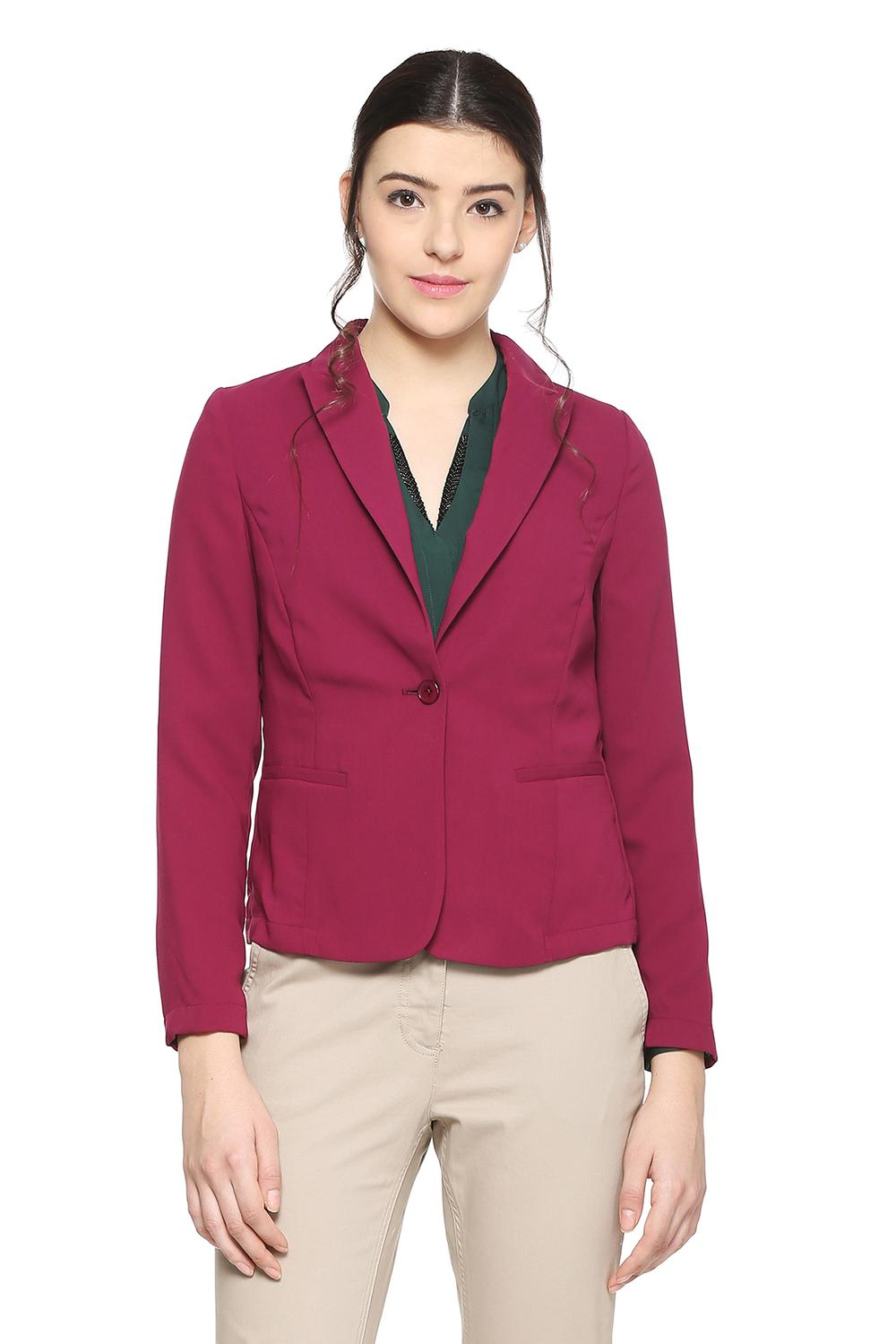 Back To Search Resultshome Hearty Stylish Black Blue Burgundy Plaid Pant Suits Women Office Lady Business Work Pants Blazer Set Jacket Trousers Female Clothing