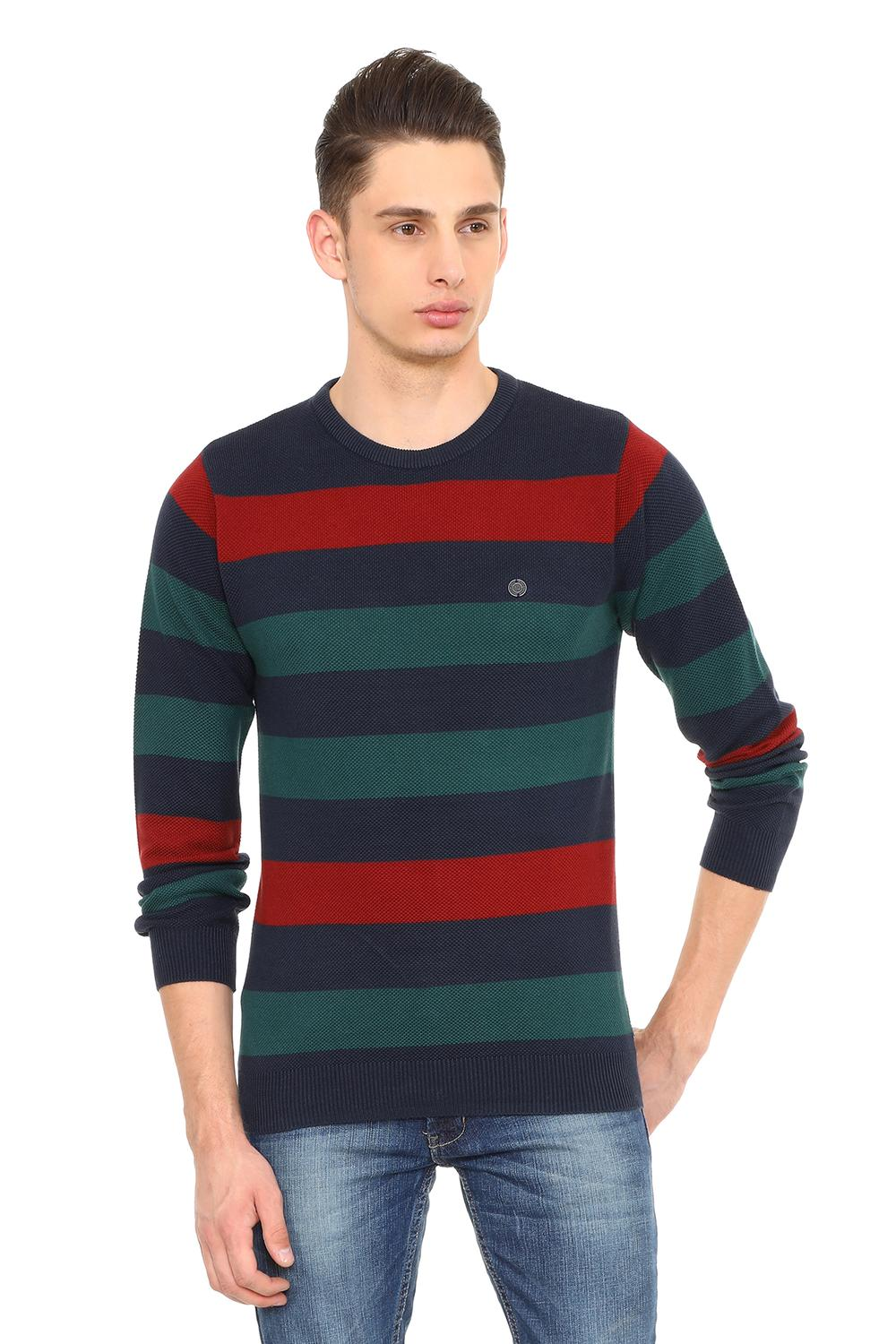 0a69a0ed322 Solly Jeans Co Sweaters