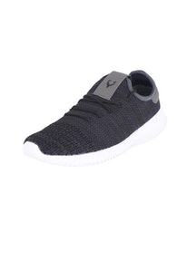 14303be0f18130 Buy Mens Shoes-Buy Allen Solly Casual Shoes,Formal Shoes for Men ...