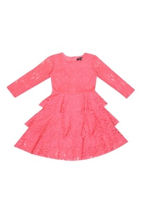02c07b1adc731 Buy Allen Solly Frocks Online for Kids   Allensolly.com