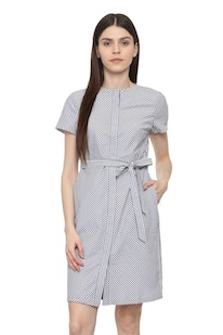 de35eeb3fd Buy Allen Solly Dresses Online for Women