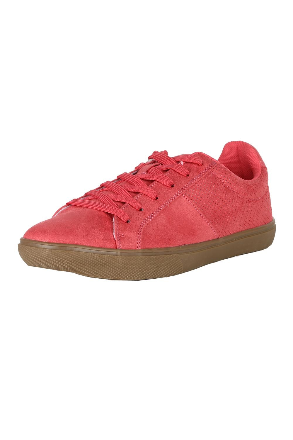 aab4b849e1a5 Buy Mens Shoes-Buy Allen Solly Casual Shoes