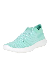 80d37bacd202 Buy Mens Shoes-Buy Allen Solly Casual Shoes