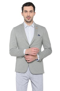 aa856641c0b Buy Mens Allen Solly Blazer, Suits Online in India | Allensolly.com