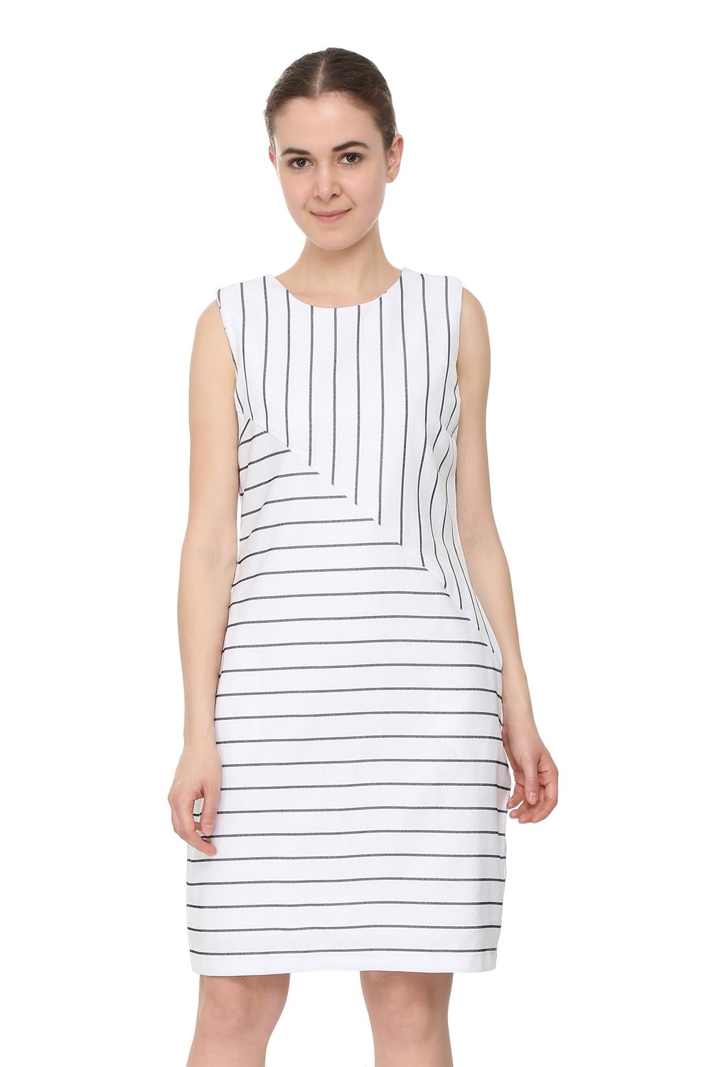 94889993a Solly Dresses