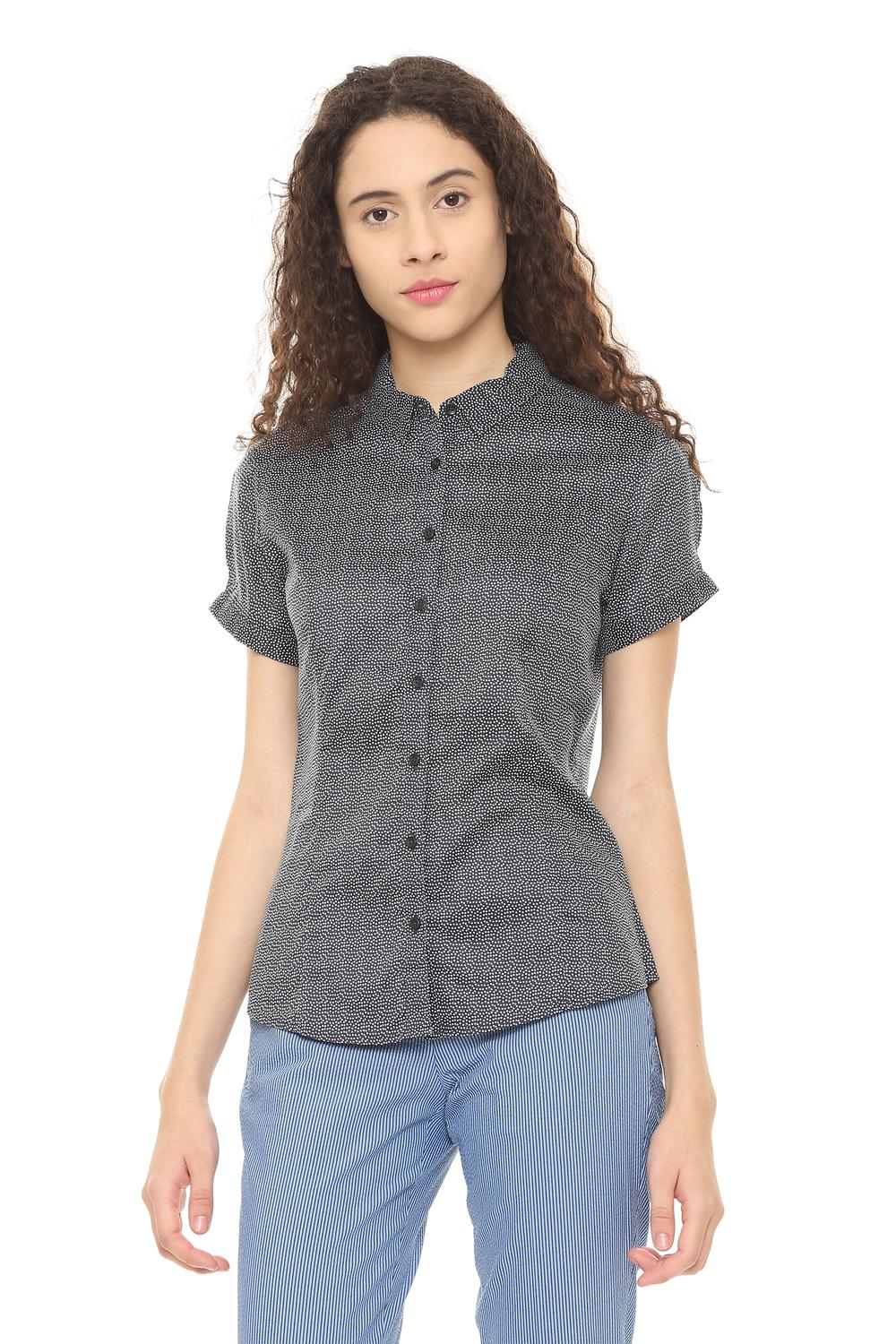 e21a2bcaf8563 Solly Shirts   Blouses