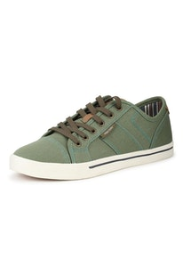Buy Mens Shoes-Buy Allen Solly Casual Shoes,Formal Shoes for