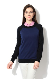 140eee7569844 Buy Allen Solly Tees   Tops Online for Women
